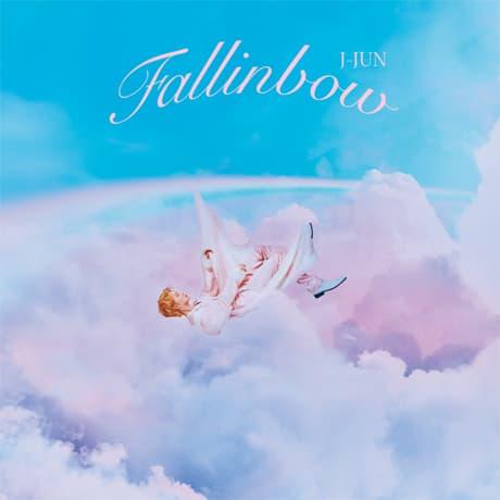 SCREEN mode(世界で一番ステキな恋)